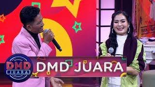 Video Beruntungnya Idam Dapat Berduet Langsung Dengan Iis Dahlia - DMD Juara (19/9) MP3, 3GP, MP4, WEBM, AVI, FLV September 2018