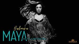 Maya Berovic - Balmain (feat. Jala Brat & Buba Corelli)