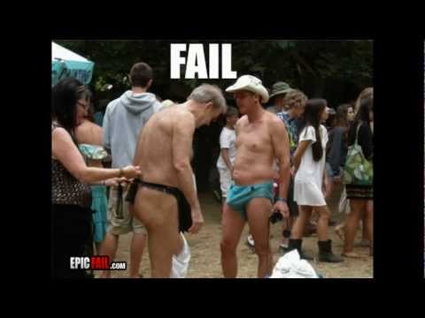 Epic Fail Pictures Compilation Part 4