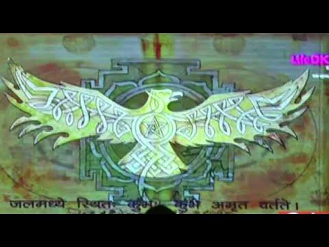 Video 'Mahakumbh' Launch Party of Arvind Babbal's New TV Series on Life OK's '- #Mahakumbh download in MP3, 3GP, MP4, WEBM, AVI, FLV January 2017