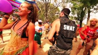 Nonton Mad Monday @ Rainbow Serpent Festival 2017 Film Subtitle Indonesia Streaming Movie Download