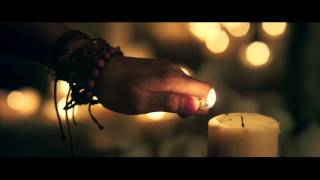 Nonton Bleed - Trailer Film Subtitle Indonesia Streaming Movie Download