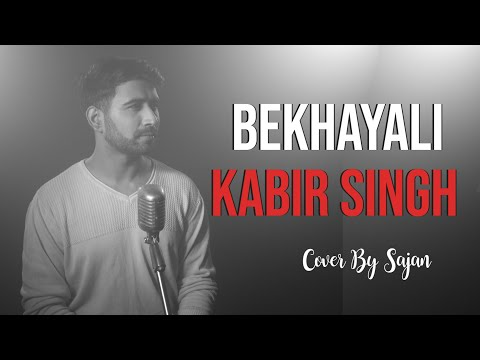 Download Now Bekhayali Kabir Singh Shahid Kapoor Kiara Advani