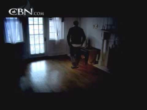 Paul Janssen: Near Death and Nearer to God – CBN.com