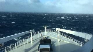 Nonton Transatlantic Crossing Of The Queen Mary 2  22   29 October 2015  Film Subtitle Indonesia Streaming Movie Download