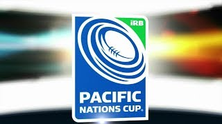 To watch live stream Samoa vs Fiji - IRB Pacific Nations Cup 2017 Game : IRB Pacific Nations Cup What : Samoa vs Fiji Location: ...