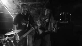 Video GALIBA - Telefonát ft. Laco Okasa