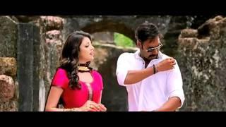 Download Video Saathiya Singham Full Song HD MP3 3GP MP4