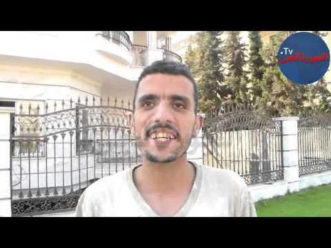 إنفراد .. جيران مرسي بالتجمع الخامس يتحدثون عن جارهم المعزول وجماعته