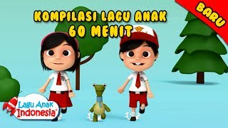 Video Lagu Anak Koleksi Lagu Anak Indonesia 1 Jam Lagu Anak Indonesia MP3, 3GP, MP4, WEBM, AVI, FLV Mei 2018