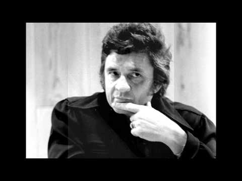 Moving Up (Song) by Johnny Cash
