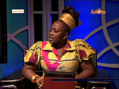 akumaamamazimbi - Please watch this educative video that Mama Zimbi teaches married Ghanaian men about effective Foreplay. For your daily private personal advice on love, rela...