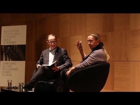 'Els límits del perdó', amb Amelia Valcárcel i Francesc Torralba