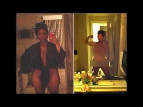 Yo picture naked ne