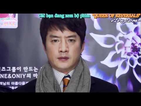 Nu Hoang Clip 085.mp4 (видео)