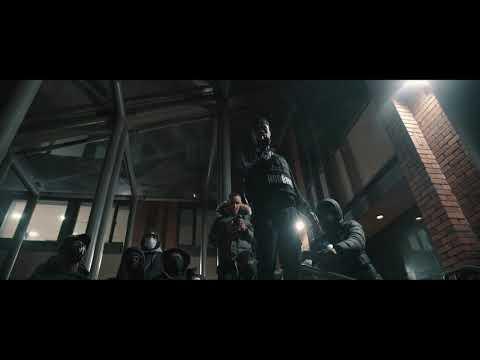 #AV9 Rose9 x Chuks x Swift9 - Happy Days (Official Trailer)