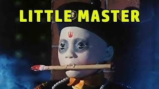 Video Wu Tang Collection - Little Master MP3, 3GP, MP4, WEBM, AVI, FLV Juni 2018
