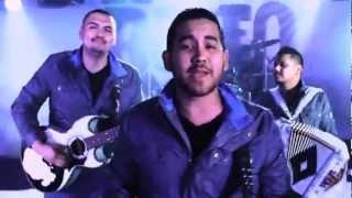 video y letra de No Pasa nada por Grupo Escolta