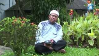 download lagu download musik download mp3 Tadabbur Al-Qur'an (Wesal TV) : Surat Al-Hasyr 18-24  - Ust. Afifuddien Rohaly