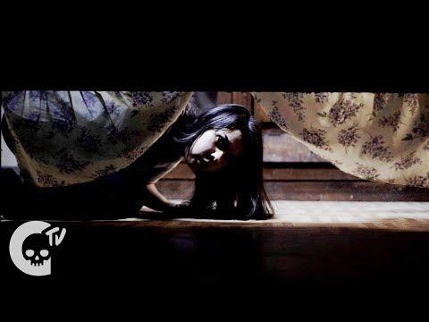 Sleepy Eyes | Scary Short Horror FIlm | Crypt TV