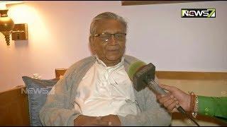 Video Exclusive Interview with Sri Manoj Das, Eminent Odia Writer download in MP3, 3GP, MP4, WEBM, AVI, FLV January 2017