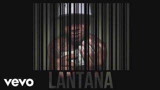 Thumbnail for Lantana — All Hustle, No Luck