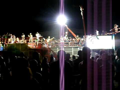 ASAS DA AMERICA EM SANHARO NA FESTA DO LEITE 2012 093.avi