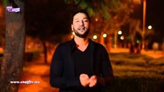 لو زارك الحبيب..ها كيفاش الإسلام حلل الحب بين الرجال