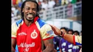 IPL Sports Best Movement Of 2013