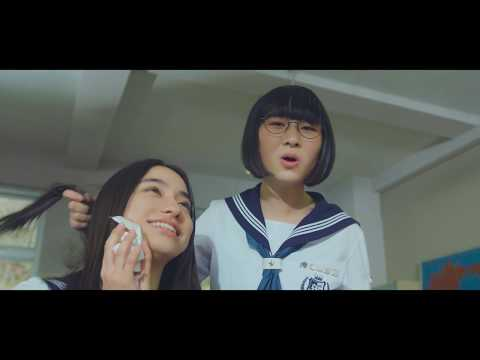 , title : '新しい学校のリーダーズ 「迷えば尊し」MUSIC VIDEO(Short Ver.)'