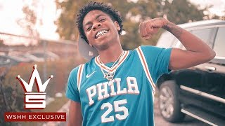 """Oz Sparx - """"Hindi"""" (Official Music Video - WSHH Exclusive)"""