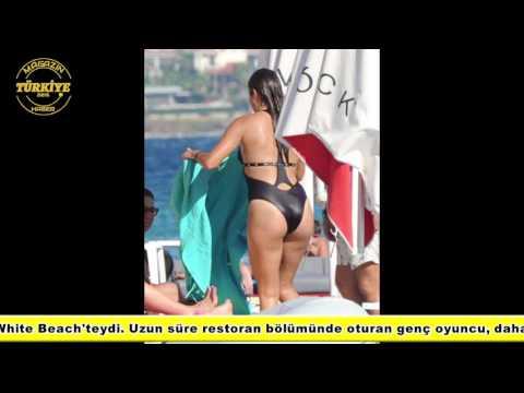 Video Mayolu görüntülenen Hande Erçel'in kiloları aldı başını gitti. download in MP3, 3GP, MP4, WEBM, AVI, FLV January 2017