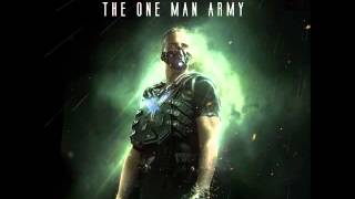 Video Radical Redemption - The One Man Army (Album Mix 2 Official) MP3, 3GP, MP4, WEBM, AVI, FLV Desember 2017