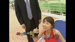 MBC[전국시대]방송