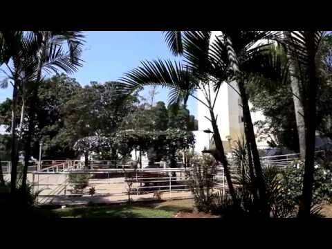 Jardim Residence Care