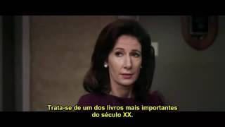 Nonton Filme Legendado Teuto Franc  S De 2013   Hannah Arendt Film Subtitle Indonesia Streaming Movie Download