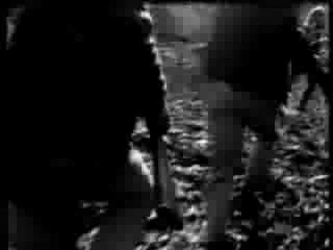 Levi's 501 commercial (Riveted) (1996)