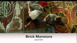 Nonton Brick Mansions Film Subtitle Indonesia Streaming Movie Download