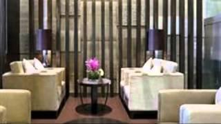 Qiandao Lake (Chunan) China  city pictures gallery : Sheraton Hotel & Resort Qiandao Lake