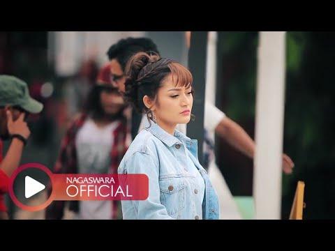 Siti Badriah - Nasib Orang Miskin (Official Music Video NAGASWARA) #music