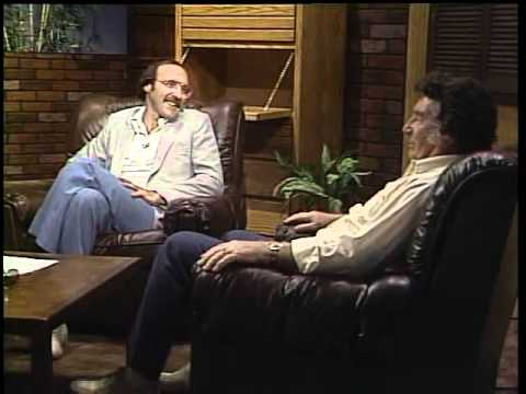 LaBrie Spot: Tom and Dad - 1983