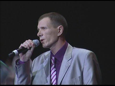 """Дмитрий Ткачёв """"Про ясеня"""" (2009)"""