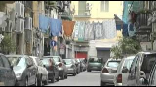Video Włoska mafia w polsce MP3, 3GP, MP4, WEBM, AVI, FLV Desember 2018