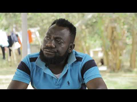 Papa Kumasi S05 Ep 6
