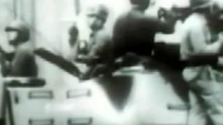 A 40 años del golpe en Chile: imperdible video histórico