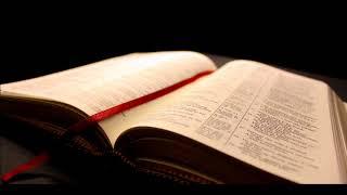 Video GENESIS Chapters 1-50   Holy Bible   Tagalog Audio MP3, 3GP, MP4, WEBM, AVI, FLV Juni 2019