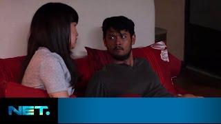 Cenayang - Part 1/4 | Tetangga Masa Gitu? S02 E132 | NetMediatama