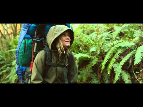 Wild Featurette 'Making WILD'