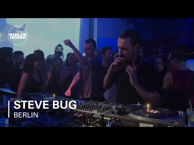 Steve-bug-boiler-room-berlin