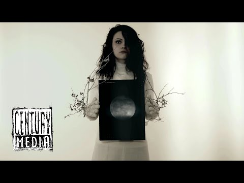 At The Gates - The Mirror Black (Feat. Rob Miller)